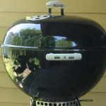 weber_grill_featured